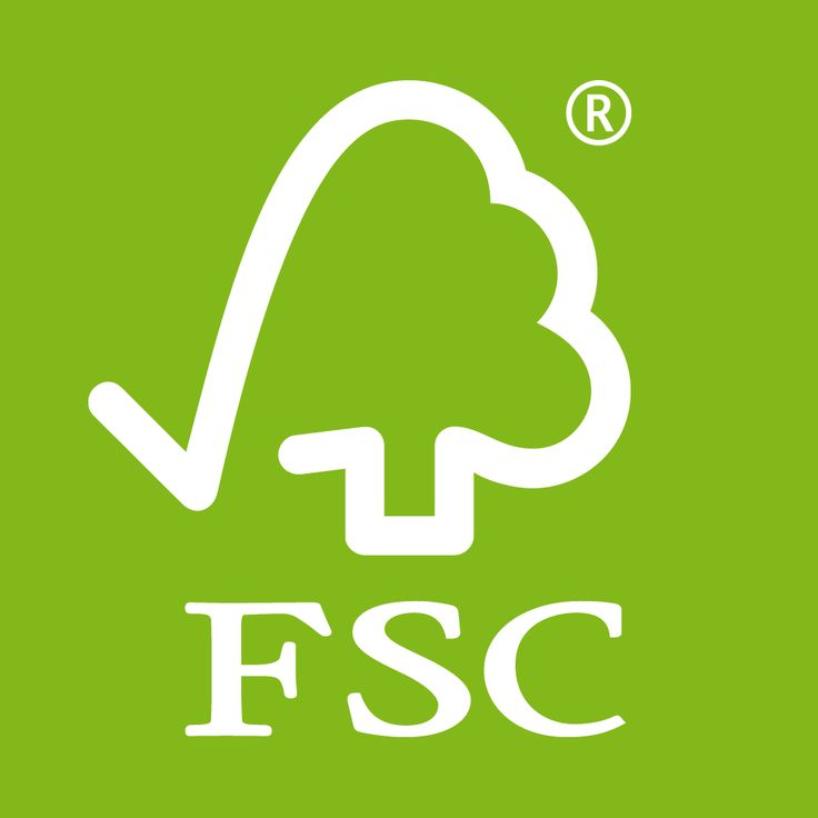 Discovery Dream Homes' Timbers are FSC (Forest Stewardship Council) Certified. Discovery Dream Homes takes its responsibility and leadership role as a manufacturer very seriously. That's why we are committed to developing sustainable designs and practices throughout our process. Sourcing FSC® certified timbers, purchasing from green conscious suppliers, and incorporating lean manufacturing procedures to reduce waste, energy and consumption, are just a few of our actions.