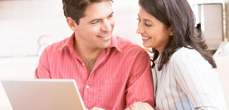 Apply with No Credit Check Unsecured Loans without any trouble and fulfill your cash related trouble easily. Those individuals, who are in need of some speedy cash without any hassle, fill a short and simple online application form and make money in no time.