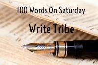 A mini-story in 100 words for Write Tribe. http://sulekharawat.com/2013/10/20/my-100-words-on-saturday-7/