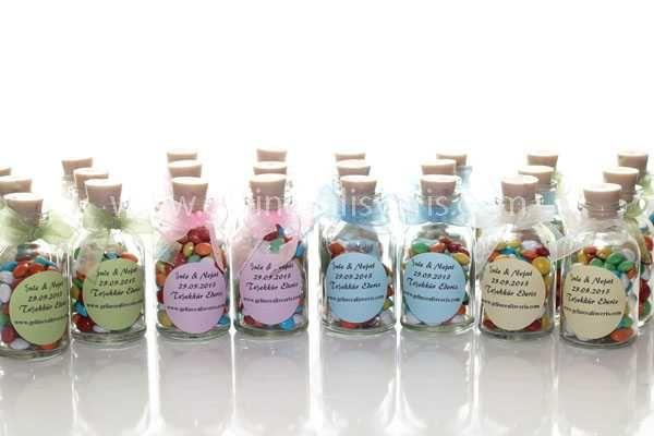 http://www.gelincealisveris.com/K38,nikah-sekeri.htm cam şişe nikah şekeri,  renkli şekerler nikah şekeri, renkli cam şişe nikah şekeri, düğün alışverişi