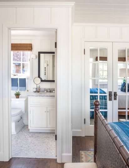 The 25+ best Small beach cottages ideas on Pinterest | Tiny beach ...