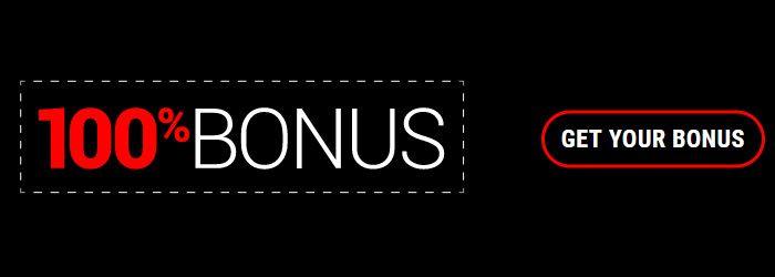 forex deposit bonus broker lokaler bitcoin-münzhändler
