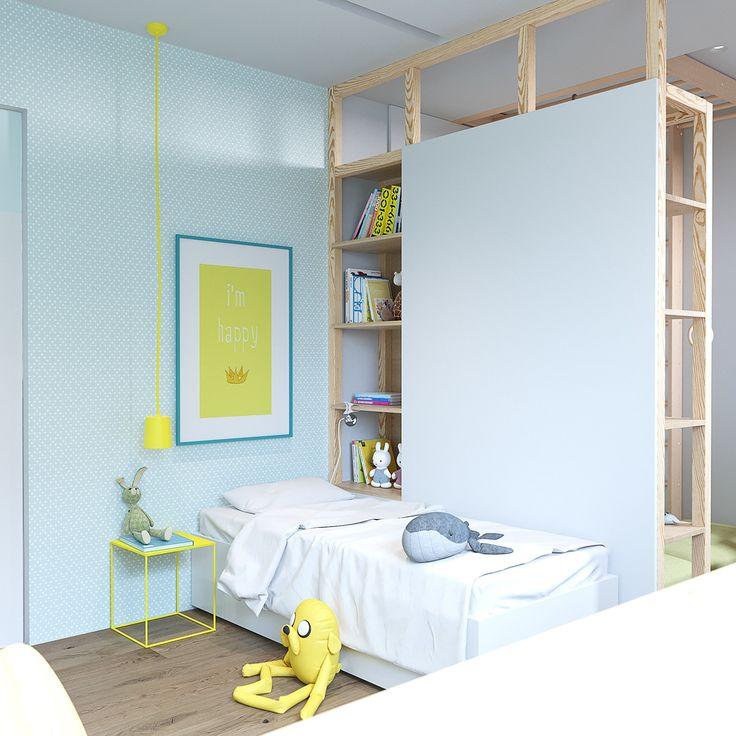 Les 7 meilleures images à propos de Nhà cửa sur Pinterest - Couleur Actuelle Pour Chambre