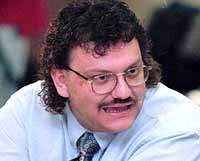 Orville Majors Killed 6+. Hated elderly, victims over 60. Clinton Indiana, USA Sentenced to 360 years in prison in 1999