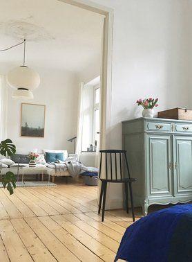 die besten 25 altbauwohnung ideen auf pinterest tapete f r waschk chen graue w nde und. Black Bedroom Furniture Sets. Home Design Ideas