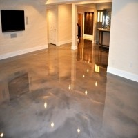 This is an awesome display of what we can do with your floors.