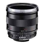 Zeiss Makro-Planar T* 50mm f/2 ZF Lens for Nikon