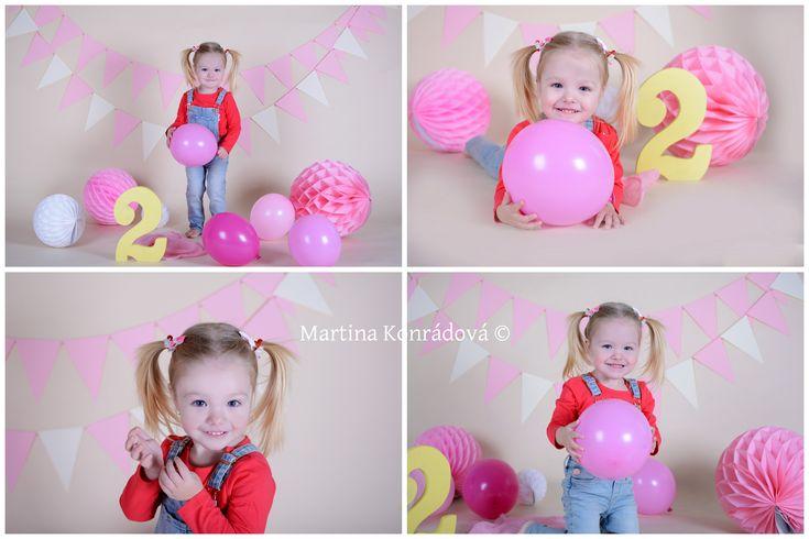 photo, photography, fotografie, děti, kids, photokids, 2birthday, 2 narozeniny