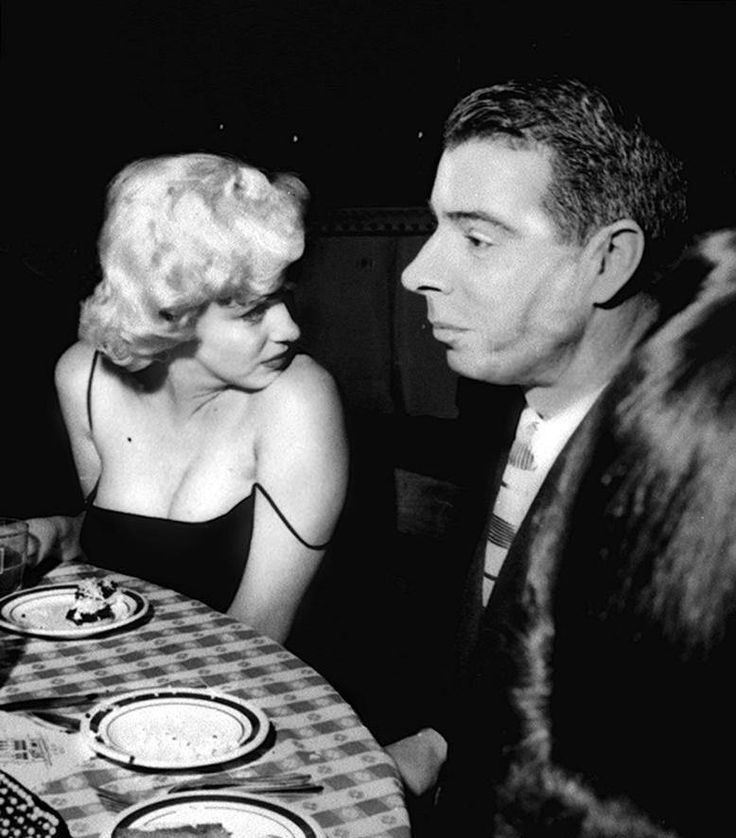 191 best Marilyn Monroe and Joe DiMaggio images on Pinterest Joe