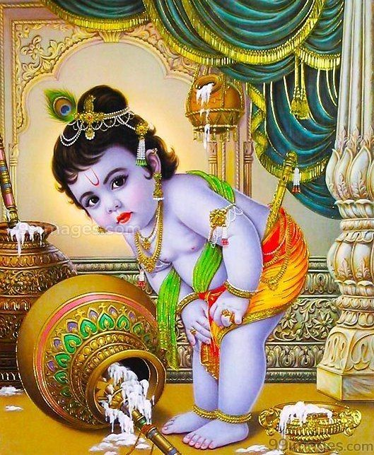 Best Lord Kannan Hd Images 13476 Lordkannan Hindu God Littlekrishna Krishna Painting Baby Krishna Bal Krishna Awesome krishna wallpaper for iphone