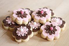 formstabile kekse
