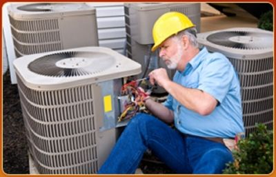 Find a Reliable Air Conditioning Repair Company in Los Angeles, CA