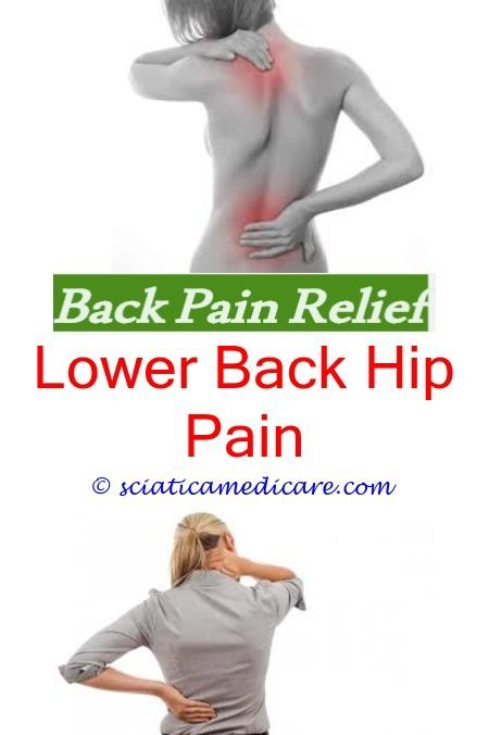 cure for back pain massage pressure points back - why lower