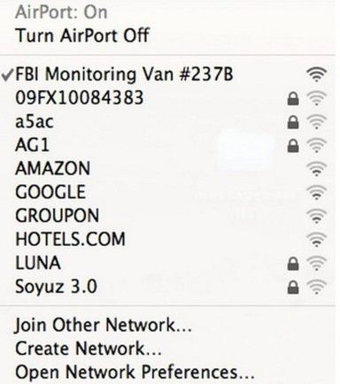 http://www.ifacebookimages.net/2016/02/good-best-funny-wifi-names.html
