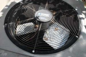 Central Air Conditioner Troubleshooting & Repairs | HomeTips