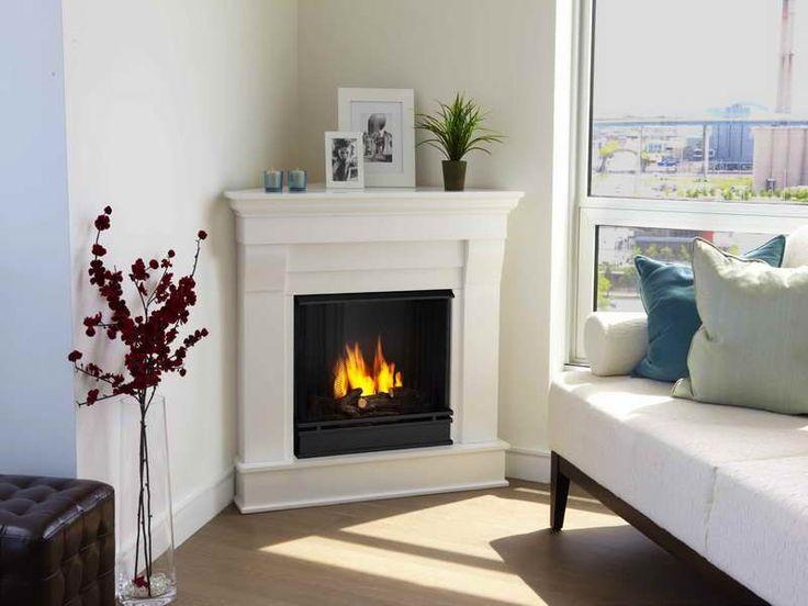 Fireplace Mantel Decoration Ideas. Cool Decorating Fireplace ...
