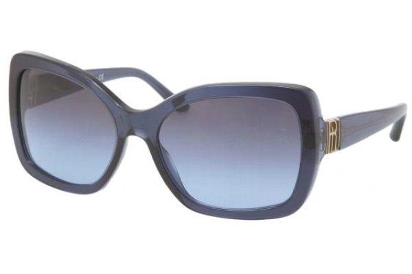 Quem gostava de receber uns Óculos de Sol Marc by Marc Jacobs?A mulher é que manda