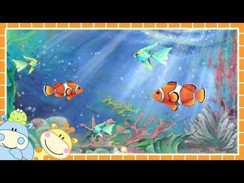 Música para Ninar e Relaxar Bebê, FUNCIONA! Cantigas de Ninar para Bebes, Musica para Dormir - YouTube