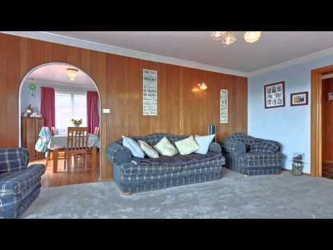 126 Brickport Rd, Burnie  Presented by Andrew de Bomford at Harcourts