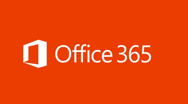Microsoft Partners With GoDaddy To Bring Office 365 To Small Businesses -  [Click on Image Or Source on Top to See Full News]