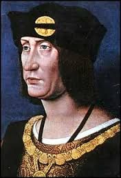 Louis XII of France