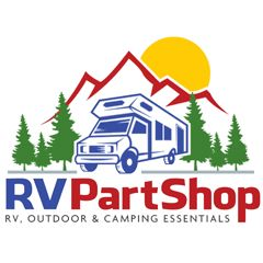 RV Part Shop is your source for everything you need for the RV lifestyle. Choose from one of the largest online selections for RV parts and accessories and outdoor lifestyle essentials
