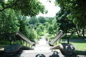Strathcona Park Ottawa