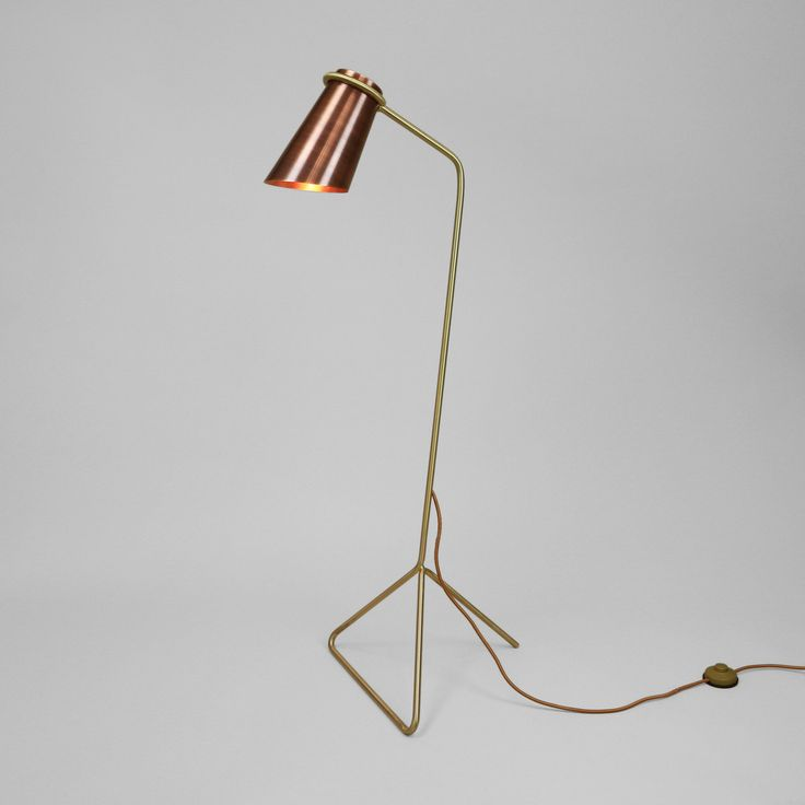 http://shop.suchandsuch.co/collections/lighting/products/strand-lamp-tall-natural-finish