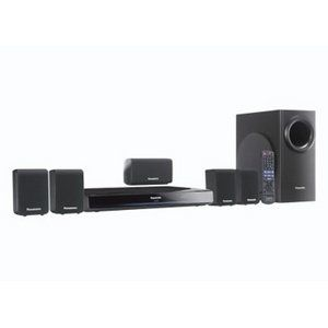 14 best electronics home theater systems images on pinterest panasonic sc pt480 51 channel cinema surround home theatre system by panasonic 20924 fandeluxe Gallery