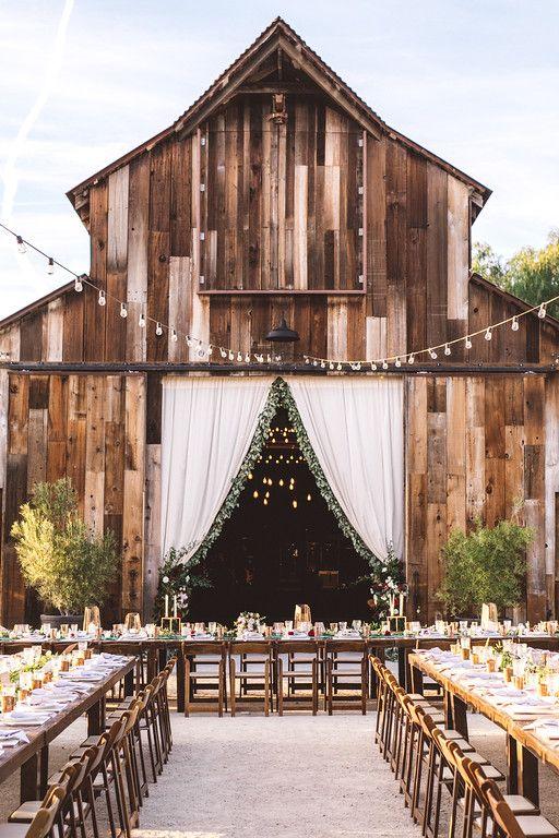 Greengate Ranch & Vineyard, Barn Wedding, Rustic Elegance, Vineyard Wedding, California Wedding Style, San Luis Obispo, Wedding Venue, Rustic Luxury Wedding  Anna Delores Photography, Davia Lee Events