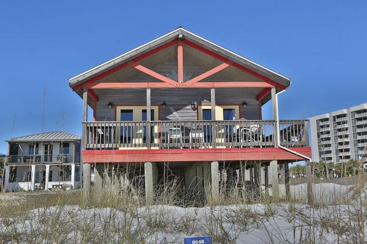114 best images about destin beach homes on pinterest