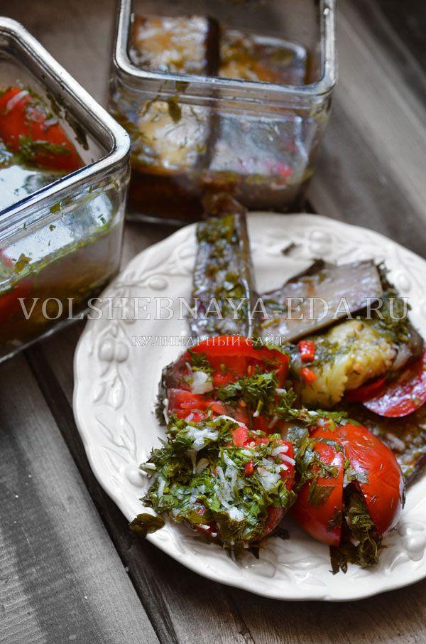 baklazhany-s-pomidorami3