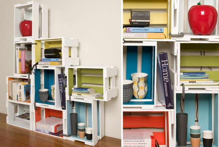 Google Image Result for http://www.homestyle.co.nz/files/imagecache/mainarticleimage/u2/article-images/30_bookcase.jpg