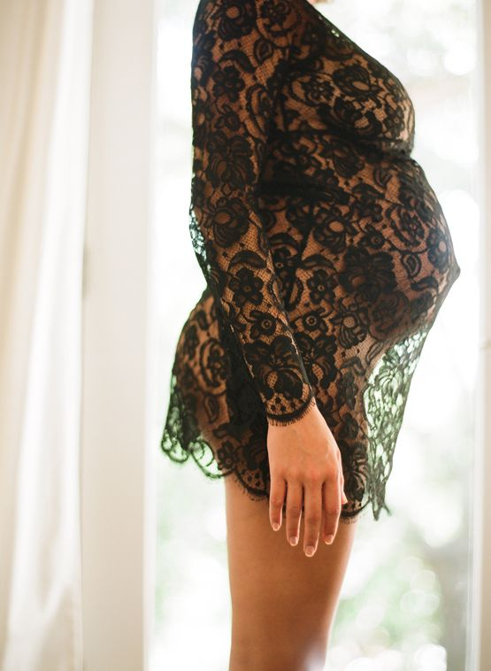 re-lace maternity