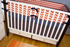 94 Best Baby Boy Stuff Images On Pinterest Babies