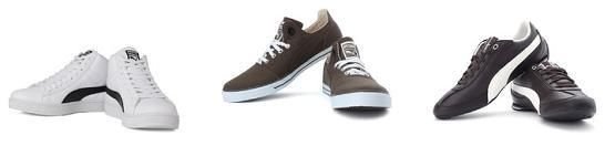 Independence Day Offer on Shoes – Puma Shoes Just at Rs 1800