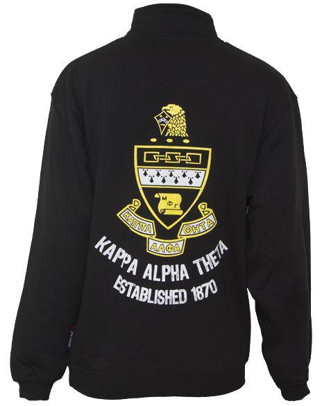 Kappa Alpha Theta: Theta Crest, Theta 3, Theta Closet, Kappa Alpha Theta, Srat Theta, Theta Girls, Theta Lθve, Theta Lovin, Theta Marketing