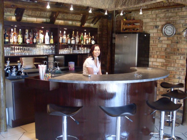 10 Best Images About Indoor Braai Bar And Entertainment