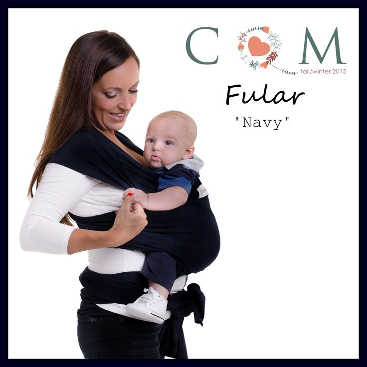 #CQMfular #Babywearing #Porteo #CrianzaEnBrazos