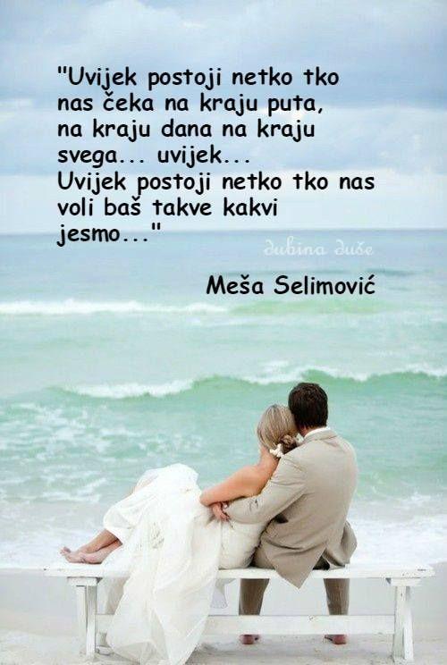 Uvijek su pored nas, sa nama, naši životni saputnici❤️