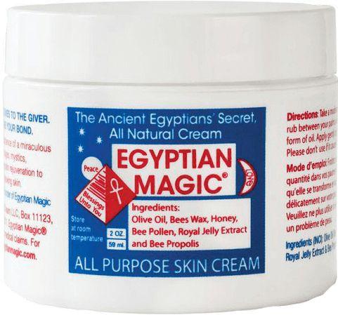 creme-egyptian-magic-59ml-makeupbyazadig-troyes-dijon-paris-the-beautyst-doctipharma