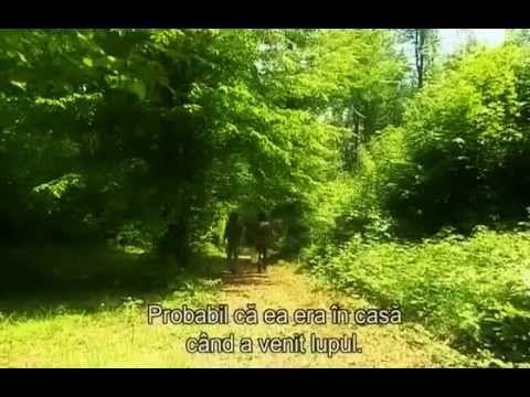 Romania - Cel mai frumos film despre tara noastra- Travel Chanel