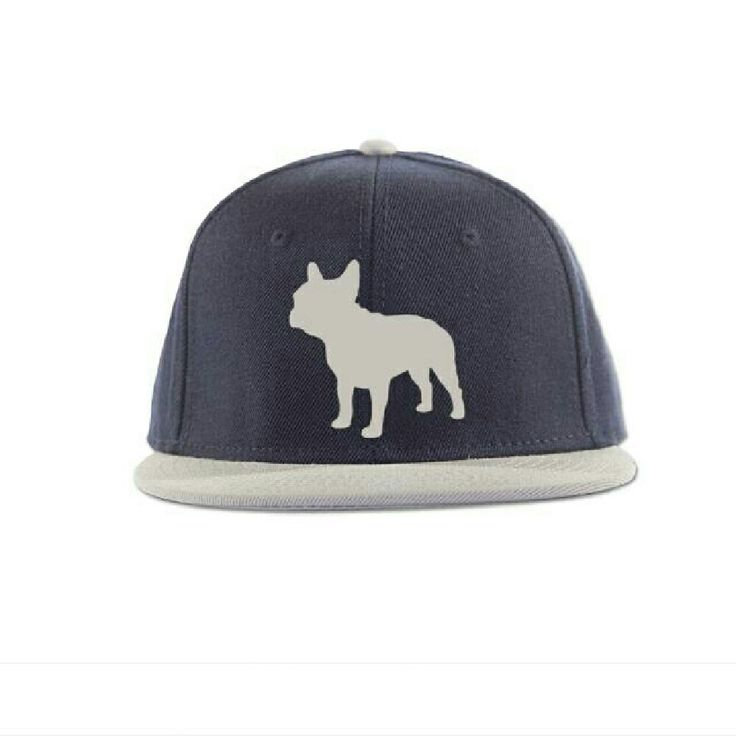 Hey, check out what I'm selling with Sello: French bulldog Cap http://trunorth.sello.com/shares/NWxea
