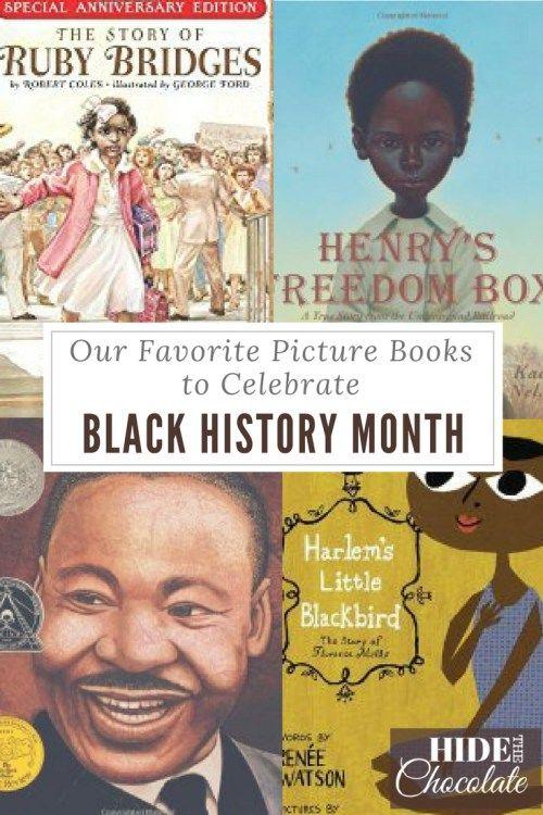 26 besten Black History Month Activities for Kids Bilder auf ...