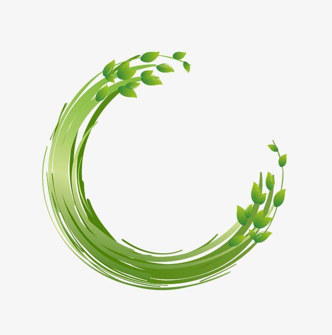 ناقلات رسم دائرة خضراء ناقلات رسمت باليد دائرة خضراء Png والمتجهات للتحميل مجانا Green Circle Logo Branding Design Logo Instagram Highlight Icons