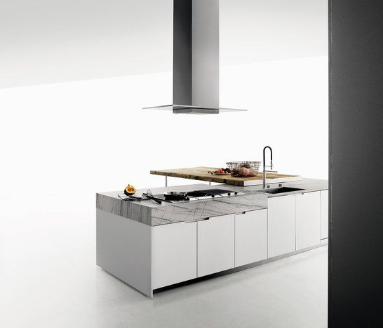 96 best BOFFI images on Pinterest   Kitchen designs, Coding and ...