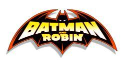 """Equipo creativo Escritor (s) Peter TomasiPenciller (s) Patrick GleasonCreador (s)  Peter Tomasi  Patrick GleasonBatman y Robin (Volumen 2) es una serie de """"The New 52"""" publicada después de Flashpoint. De los números 18-32 la serie fue renombrada Batman y ... con Batman teaming para arriba con sus compañeros anteriores y socios. Siguiendo la línea de tiempo que altera """" Flashpoint historia"""" DC Comics cancelado la totalidad de sus títulos de superhéroes en curso y relanzado 52 nueva serie de…"""