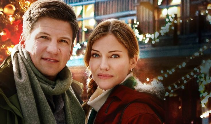 tricia-helfer-and-marc-blucas-operation-christmas