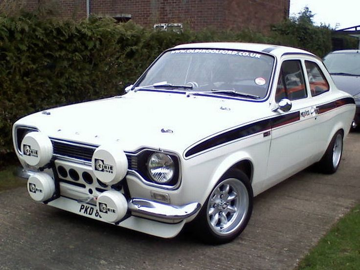 mk1 mexico ford escort pinterest mk1 ford escort and ford. Black Bedroom Furniture Sets. Home Design Ideas