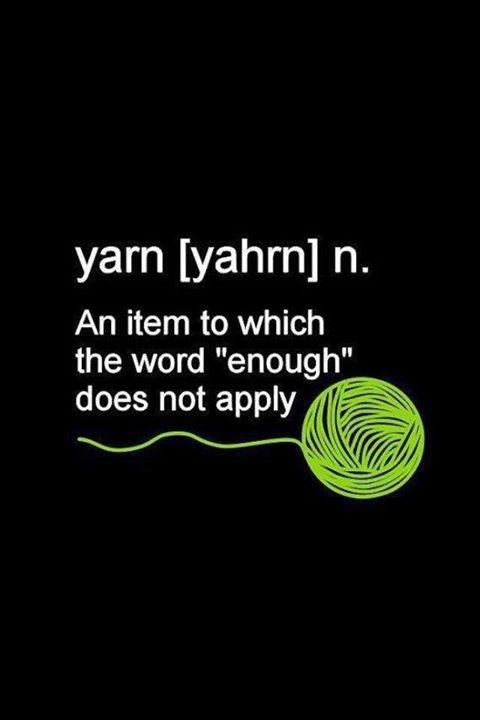 mens nike air max  premium For my yarn art friends